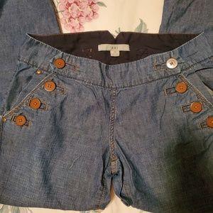 XXI jeans